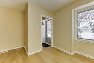 Photo 4: 12222 106 Street in Edmonton: Zone 08 House for sale : MLS®# E4179437