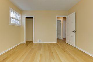 Photo 14: 12222 106 Street in Edmonton: Zone 08 House for sale : MLS®# E4179437