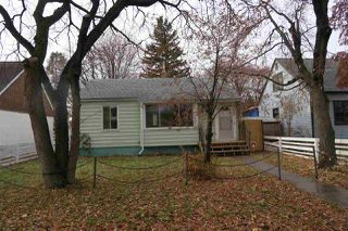Photo 2: 12222 106 Street in Edmonton: Zone 08 House for sale : MLS®# E4179437