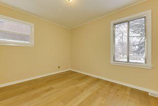 Photo 15: 12222 106 Street in Edmonton: Zone 08 House for sale : MLS®# E4179437