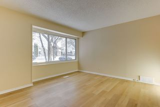 Photo 6: 12222 106 Street in Edmonton: Zone 08 House for sale : MLS®# E4179437