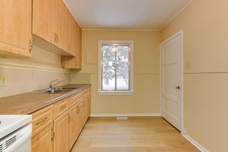 Photo 8: 12222 106 Street in Edmonton: Zone 08 House for sale : MLS®# E4179437