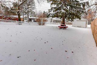 Photo 18: 12222 106 Street in Edmonton: Zone 08 House for sale : MLS®# E4179437