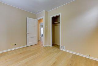 Photo 12: 12222 106 Street in Edmonton: Zone 08 House for sale : MLS®# E4179437