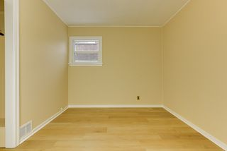 Photo 16: 12222 106 Street in Edmonton: Zone 08 House for sale : MLS®# E4179437