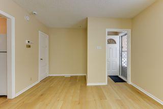 Photo 3: 12222 106 Street in Edmonton: Zone 08 House for sale : MLS®# E4179437