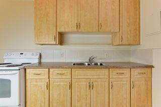 Photo 10: 12222 106 Street in Edmonton: Zone 08 House for sale : MLS®# E4179437
