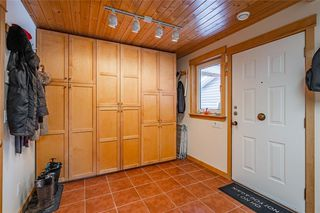 Photo 42: 506 2nd Street: Canmore Detached for sale : MLS®# C4282835