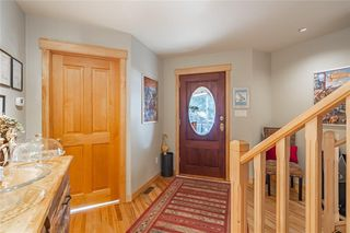 Photo 31: 506 2nd Street: Canmore Detached for sale : MLS®# C4282835