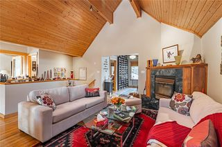 Photo 9: 506 2nd Street: Canmore Detached for sale : MLS®# C4282835
