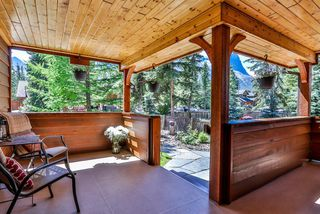 Photo 4: 506 2nd Street: Canmore Detached for sale : MLS®# C4282835