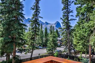 Photo 27: 506 2nd Street: Canmore Detached for sale : MLS®# C4282835