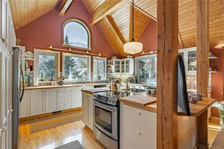 Photo 14: 506 2nd Street: Canmore Detached for sale : MLS®# C4282835