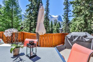 Photo 26: 506 2nd Street: Canmore Detached for sale : MLS®# C4282835