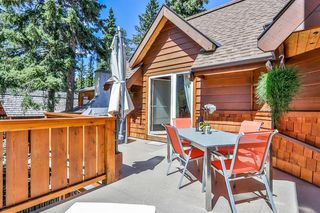 Photo 25: 506 2nd Street: Canmore Detached for sale : MLS®# C4282835