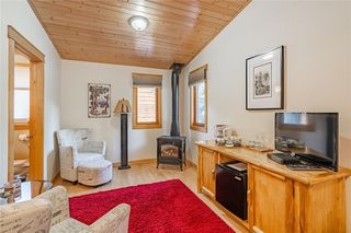 Photo 18: 506 2nd Street: Canmore Detached for sale : MLS®# C4282835