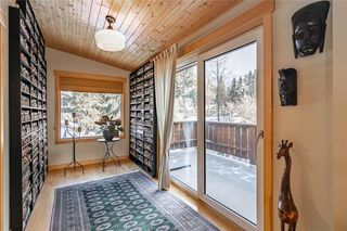 Photo 28: 506 2nd Street: Canmore Detached for sale : MLS®# C4282835