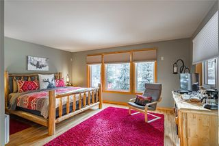 Photo 32: 506 2nd Street: Canmore Detached for sale : MLS®# C4282835