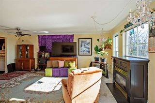 """Photo 8: 208 33150 4TH Avenue in Mission: Mission BC Condo for sale in """"Kathleen Court"""" : MLS®# R2436210"""