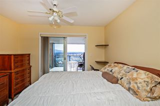 """Photo 12: 208 33150 4TH Avenue in Mission: Mission BC Condo for sale in """"Kathleen Court"""" : MLS®# R2436210"""