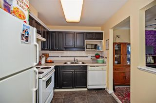 """Photo 2: 208 33150 4TH Avenue in Mission: Mission BC Condo for sale in """"Kathleen Court"""" : MLS®# R2436210"""