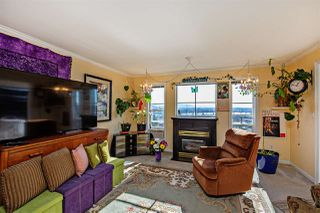 """Photo 6: 208 33150 4TH Avenue in Mission: Mission BC Condo for sale in """"Kathleen Court"""" : MLS®# R2436210"""