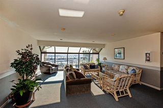"""Photo 17: 208 33150 4TH Avenue in Mission: Mission BC Condo for sale in """"Kathleen Court"""" : MLS®# R2436210"""