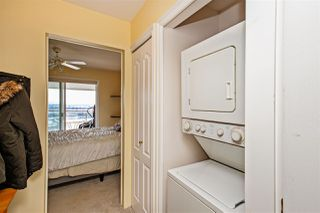 """Photo 14: 208 33150 4TH Avenue in Mission: Mission BC Condo for sale in """"Kathleen Court"""" : MLS®# R2436210"""