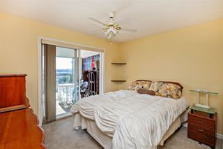"""Photo 13: 208 33150 4TH Avenue in Mission: Mission BC Condo for sale in """"Kathleen Court"""" : MLS®# R2436210"""