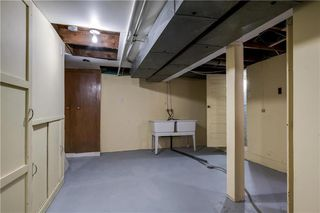 Photo 14: 362 Beverley Street in Winnipeg: West End Residential for sale (5A)  : MLS®# 202003451