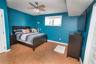 Photo 36: 110 50516 RGE RD 233: Rural Leduc County House for sale : MLS®# E4189281
