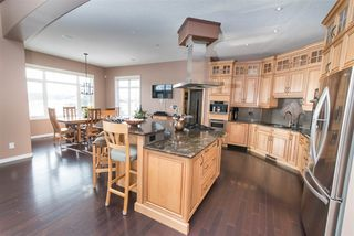 Photo 17: 110 50516 RGE RD 233: Rural Leduc County House for sale : MLS®# E4189281