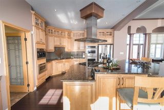 Photo 14: 110 50516 RGE RD 233: Rural Leduc County House for sale : MLS®# E4189281