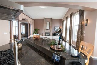 Photo 13: 110 50516 RGE RD 233: Rural Leduc County House for sale : MLS®# E4189281