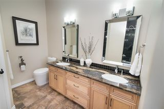 Photo 23: 110 50516 RGE RD 233: Rural Leduc County House for sale : MLS®# E4189281