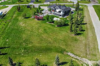Photo 5: 110 50516 RGE RD 233: Rural Leduc County House for sale : MLS®# E4189281