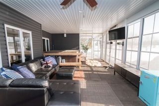 Photo 46: 110 50516 RGE RD 233: Rural Leduc County House for sale : MLS®# E4189281