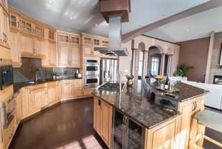 Photo 15: 110 50516 RGE RD 233: Rural Leduc County House for sale : MLS®# E4189281