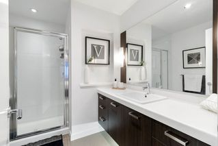 """Photo 14: 24 2423 AVON Place in Port Coquitlam: Riverwood Townhouse for sale in """"DOMINION"""" : MLS®# R2443500"""
