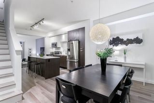 """Photo 11: 24 2423 AVON Place in Port Coquitlam: Riverwood Townhouse for sale in """"DOMINION"""" : MLS®# R2443500"""