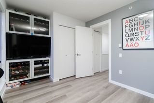 """Photo 16: 24 2423 AVON Place in Port Coquitlam: Riverwood Townhouse for sale in """"DOMINION"""" : MLS®# R2443500"""