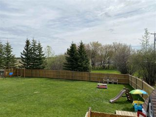 Photo 35: 4806 50 Avenue: Rocky Rapids House for sale : MLS®# E4192518