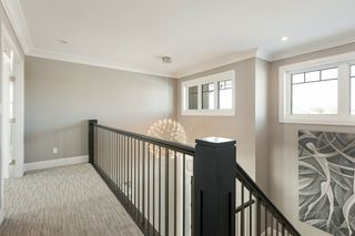 Photo 30: 1 KINGSMEADE Crescent: St. Albert House for sale : MLS®# E4193429