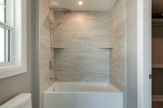 Photo 40: 1 KINGSMEADE Crescent: St. Albert House for sale : MLS®# E4193429