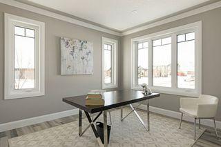 Photo 5: 1 KINGSMEADE Crescent: St. Albert House for sale : MLS®# E4193429