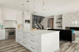 Photo 19: 1 KINGSMEADE Crescent: St. Albert House for sale : MLS®# E4193429