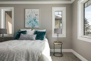 Photo 26: 1 KINGSMEADE Crescent: St. Albert House for sale : MLS®# E4193429