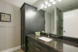 Photo 46: 1 KINGSMEADE Crescent: St. Albert House for sale : MLS®# E4193429