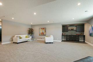 Photo 42: 1 KINGSMEADE Crescent: St. Albert House for sale : MLS®# E4193429