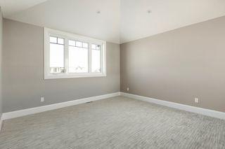 Photo 37: 1 KINGSMEADE Crescent: St. Albert House for sale : MLS®# E4193429